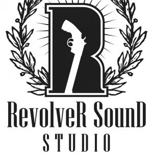 Revolver Sound Studio